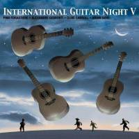international-guitar-night-v-