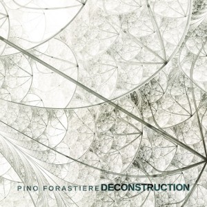 forastiere_deconstruction_cover_small