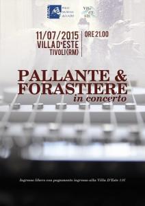 locandina_forastiere_pallante